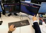 巴西股市收低;截至收盘巴西IBOVESPA股指下跌0.02%