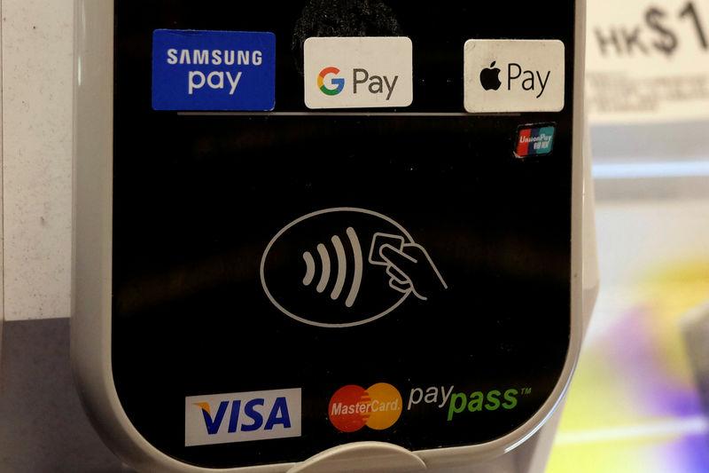 Pengaduan Konsumen Fintech Cenderung Turun