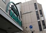 Insider - Warenhausriese Galeria steuert auf Staatskredit zu