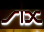 欧股动态:瑞士轨交巨头Stadler上市首日大涨10% 无惧美股独角兽IPO压制