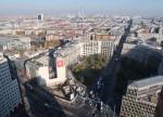 Berlinern drohen neue Corona-Einschränkungen