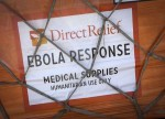 Ebola outbreak in DRC presents complex challenges as virus spreads