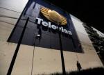 Acciones de Grupo Televisa caen más de 6% tras demandas de accionistas