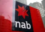 UPDATE 2-Australia's NAB cuts 300 staff over wrongdoing