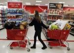 Le vendite al dettaglio USA salgono dello 0,3% ad aprile