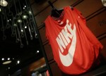 NewsBreak: Nike Shares Hit All-Time High on Upgrade