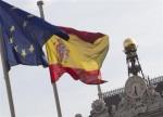 Ações - IBEX 35 cai em meio à turbulência persistente na Espanha