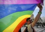 Australia kicks off postal vote to decide on legalising same-sex marriage