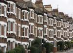 Gran Bretagna: indice prezzi case Halifax -0,90% a settembre