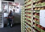 Grecia: disoccupazione stabile