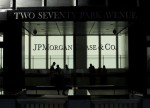 Schwab gets Overweight rating at JPMorgan on levers for growth
