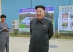 Corea del Norte destruye sitios de ensayos nucleares en medio de dudas sobre la cumbre con EEUU
