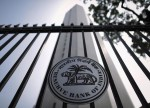 India central bank clamps down on Bandhan Bank over owner's stake