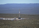 Pampa Energía proposes $800M gas pipeline for Argentina shale boom