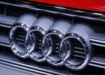 Audi baut ersten Elektro-SUV in Belgien