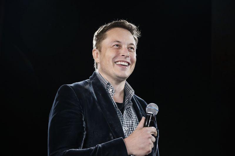 Bitcoin : Musk justifie le pari de Tesla sur le BTC,