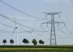Distribuidoras de energia reduzem 1,5GW em sobras contratuais para 2018, diz CCEE