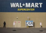 Walmart+ seen growing to 10M members by the end of 2021