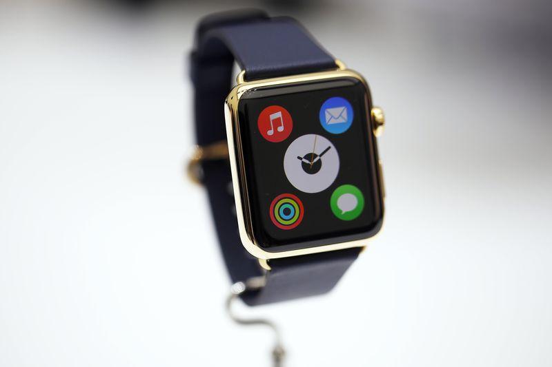 MÄRKTE-Tokioter Börse erholt sich von Apple-Schock