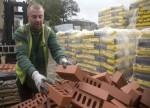 İMSAD: İnşaat malzemeleri ihracatı Haziran ayında geriledi
