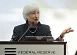 AO VIVO: Janet Yellen fala após Fed elevar juros em decisão dividida