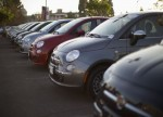 U.K. Car Manufacturing Fell 3.3% in First Six Months of 2018
