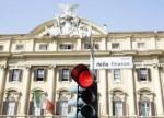 Tesoro colloca 600 mln euro supplementari Bot 12 mesi in riapertura