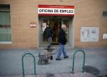 La plantilla de SEPES y S.Social se redujo en 2.773 trabajadores desde 2011