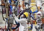 Chinese industriële productie 6,5% vs. 6,3% voorspelling