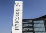 StockBeat: Ericsson Finds That Huawei Still Takes Some Beating