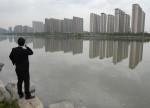 中国新债:吉林下周四将发行33.6亿一般和收费公路专项债,期限5/10年