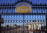 Reuters-Reporter in Myanmar bleiben im Gefängnis - Berufung abgewiesen