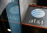 Stock Market News: AT&T Mulls a DIRECTV Move; Diageo Faces Trade Challenges