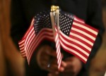 U.S. Economy Surges Past Growth Expectations in Q3