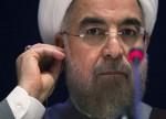 Presidente do Irã diz que EUA estão isolados nas sanções ao país, mesmo entre aliados