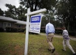 U.S. Existing Home Sales Rise More Than Expected in October