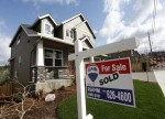U.S. new home sales hit seven-month low as prices soar