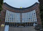 Beursblik: Berenberg verlaagt koersdoel KPN licht