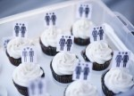 Midnight marriages usher in Australia's same-sex wedding laws