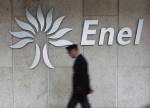 Enel reduzirá investimento na América do Sul e elevará aportes em mercados maduros