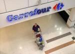 Carrefour cria comitê de