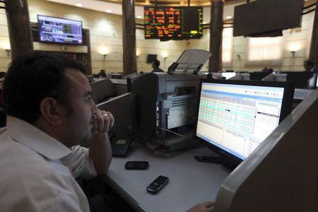 מדדי המניות באיחוד האמירויות הערביות ירדו בנעילת המסחר; מדד דובאי כללי השיל 0.89%