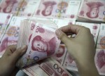 PBOC issues draft guidelines on imrpoving cross-border yuan policy