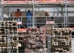 Od '19 dane o dynamice produkcji budowlano-montażowej będą podawane osobno od produkcji - GUS