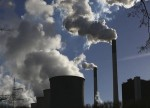 Nineteen nations say they'll use more bioenergy to slow climate change
