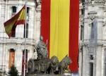 La confianza en economía española sube en febrero a su máximo en casi un año