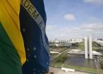 Brasilia segue discutindo Previdência, PIB dos EUA e Yellen; Veja a agenda desta quarta-feira