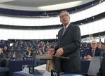 Juncker's top aide becomes chief EU civil servant