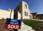 StockBeat -  KB Home Surges on Earnings Beat, Boosts Homebuilders