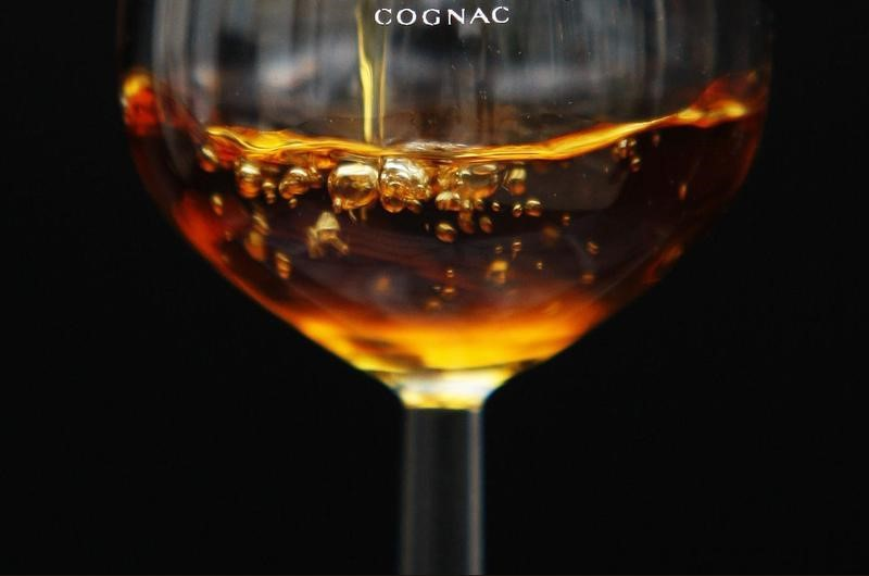 StockBeat: Brandy for Remy Cointreau Investors - Quick! By Investing.c